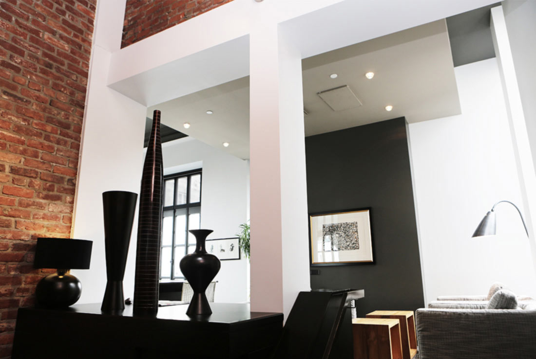 b-img-elegant-and-stylish-gallery-1